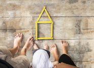 Zakaz sprzedaży domów obcokrajowcom