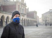 Ministerstwo psuje przepisy. Krok wstecz w walce ze smogiem