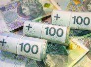 BGK rozda pieniądze na mieszkania