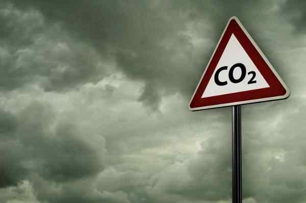 Szokujące dane o ofiarach smogu