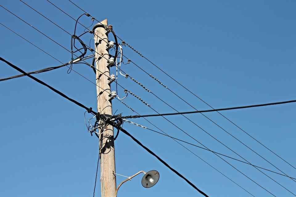 Jest interwencja w sprawie cen prądu