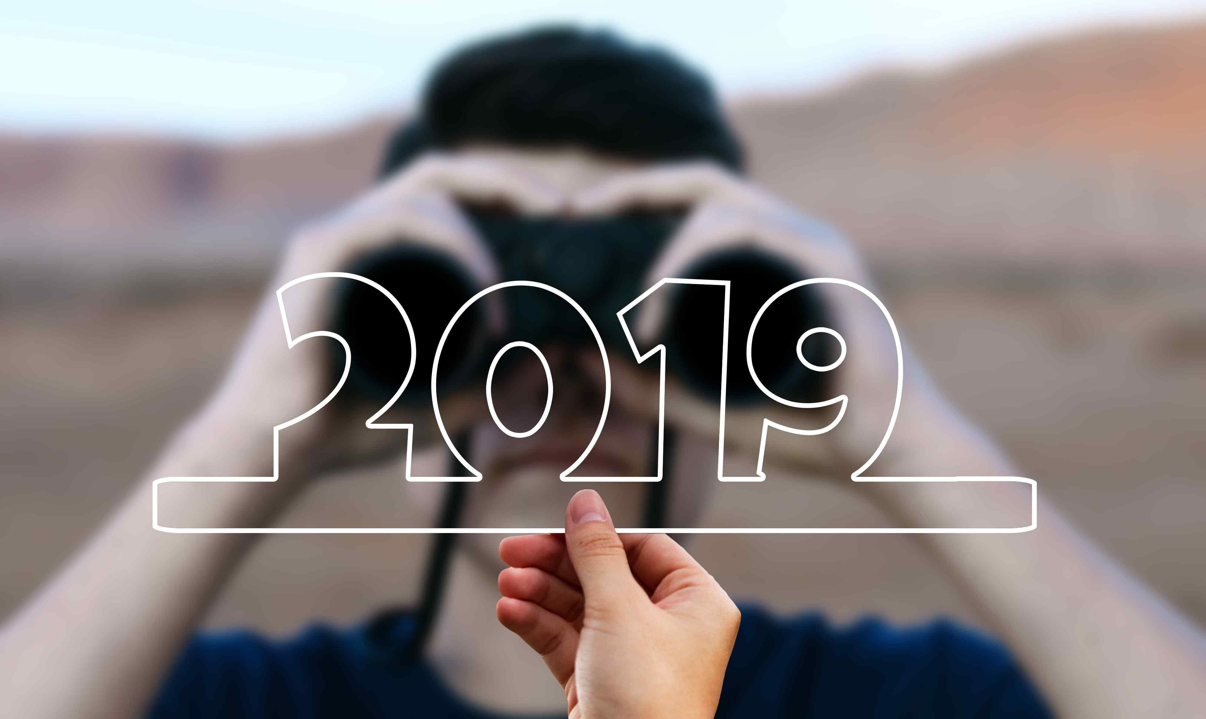 Nie warto było czekać do nowego roku