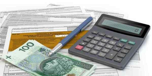 Szybciej sprzedasz mieszkanie i nie zapłacisz podatku