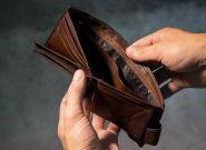 Fundusz ochroni przed skutkami upadłości dewelopera