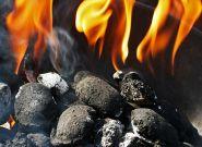 Węgiel musi mieć potwierdzoną jakość