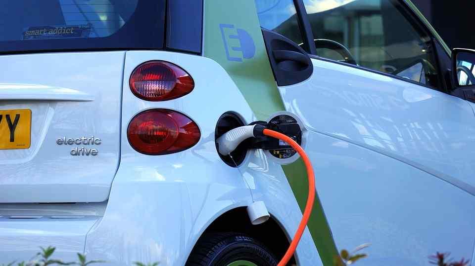 Samochody elektryczne. Czy to się sprawdzi?