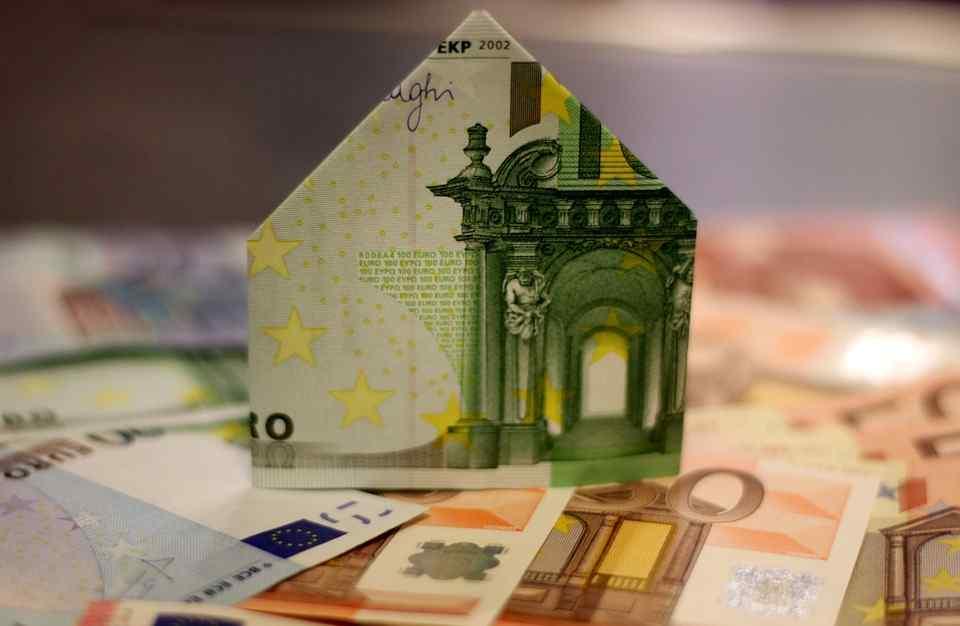 Ceny mieszkań będą napędzać sprzedaż w bankach