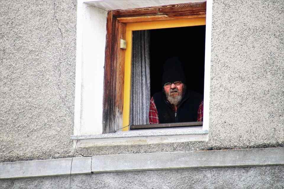 Będzie legalizacja starych samowoli budowlanych
