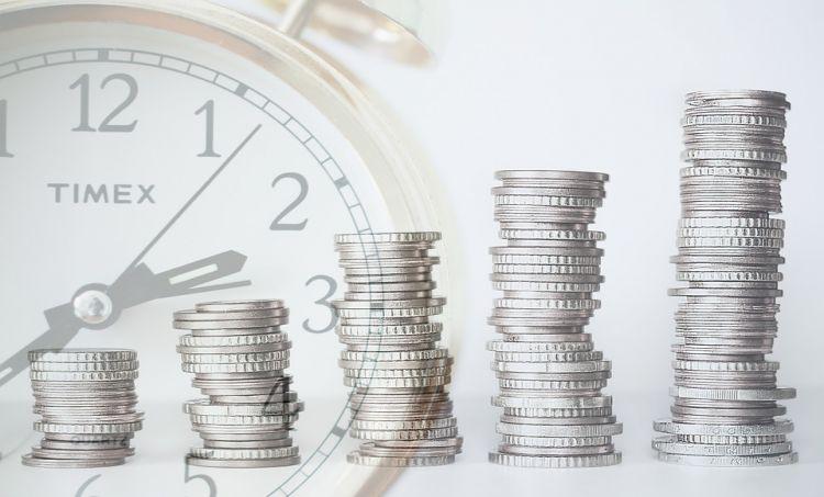 Najbardziej zadłużeni mieszkają w aglomeracjach