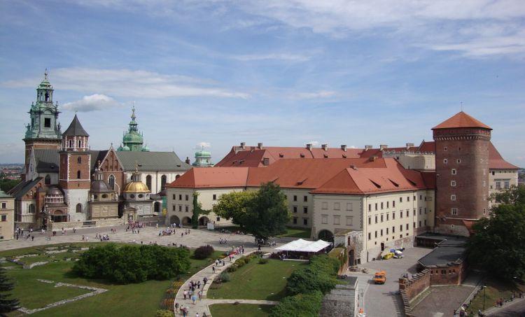 Kraków zaostrza lex deweloper