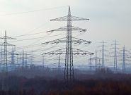 Łódź nie zgadza się na podwyżkę cen prądu
