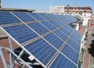 Wsparcie inwestycji w odnawialne źródła energii