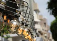Nie będzie podwyżki cen prądu?