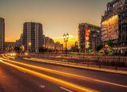 Koniec kontroli miejskiego krajobrazu?