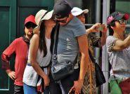Władze wprowadzają limit na turystów