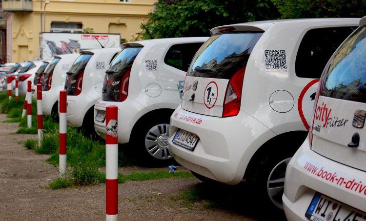 Polska nie jest gotowa na elektromobilność