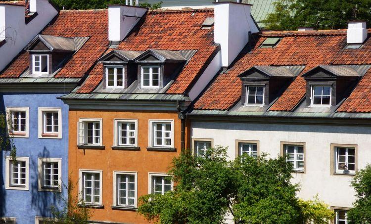 Mieszkania w Bytomiu były celowo zadłużane