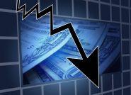 Coraz mniej osób korzysta z oferty banków