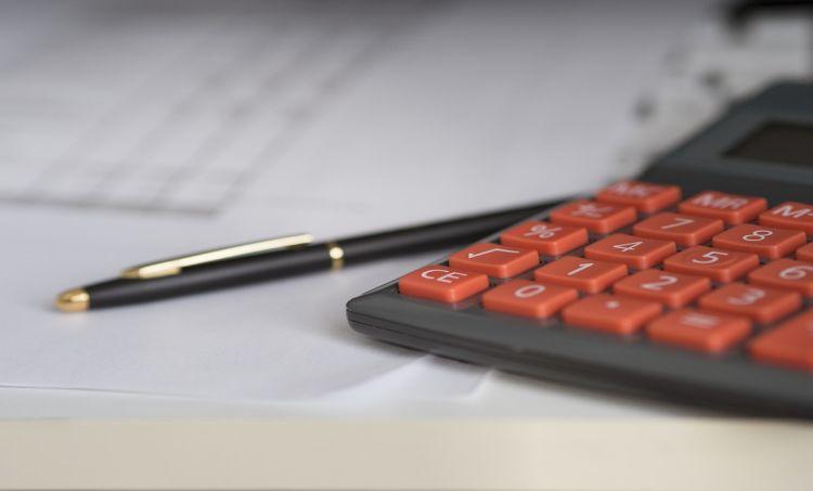 W Polsce znacząco wzrosło zadłużenie samorządów w parabankach