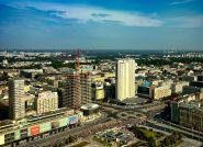 W Warszawie powstają nowe miejskie mieszkania