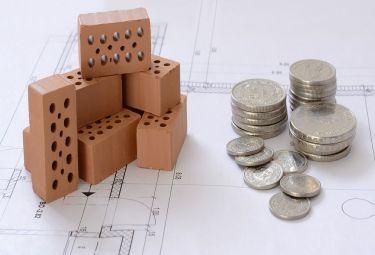 Banki nadal pomagają w zakupie mieszkania