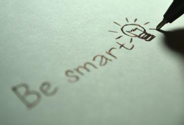 Szukanie oszczędności w systemach smart home