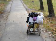 Skrajne ubóstwo problemem również w Polsce