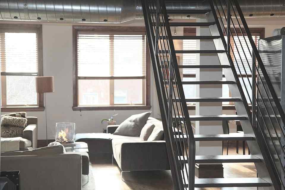 Mieszkanie Plus tańsze niż umowa z bankiem
