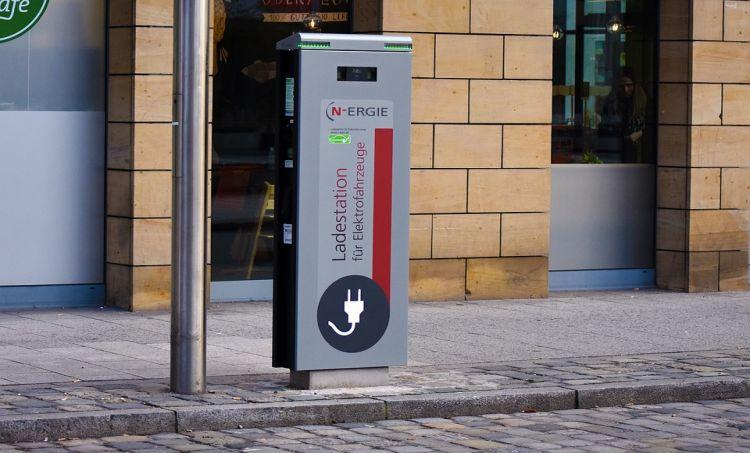 Elektryczność wkracza do polskiej mobilności