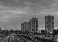 Nowy projekt uchwały antysmogowej dla Katowic
