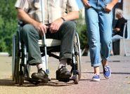 Prawo lokalne uwzględni potrzeby niepełnosprawnych
