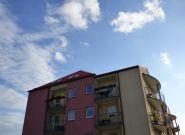W miejsce baraków powstaną mieszkania