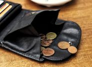 Finisz prac nad nową formą pomocy dłużnikom