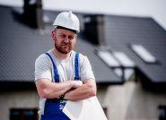 Zawody związane z budownictwem do regulacji