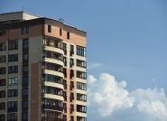 We Wrocławiu powstaną pierwsze Mieszkania Plus