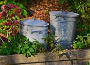 ZMP nie chce przepisów ustawy śmieciowej
