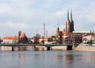 Nowe Mieszkania Plus we Wrocławiu