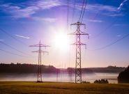Upały przysporzą problemów z prądem