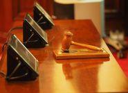 Lex deweloper forsowane w sądach
