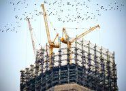 Ministerstwo likwiduje absurdy budowlane