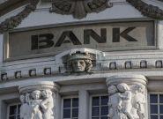 Banki wciąż muszą pomagać Polakom