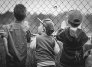 1,5 mln polskich dzieci mieszka w złych warunkach