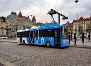 Elektromobilność przyszłością Polski?