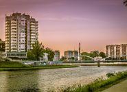 W Krakowie rozpoczęto budowę Mieszkania Plus