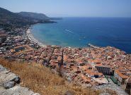 Domy na Sycylii za 1 euro
