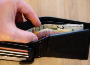Przełom w sprawie frankowiczów