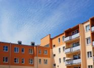 Mieszkanie Plus 2 kilometry od Starówki