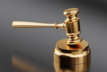 Jest pierwszy wyrok po wyroku TSUE