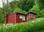 Samowole budowlane – w Polsce trudno je wykryć