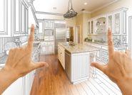 Średni metraż nowych mieszkań coraz mniejszy